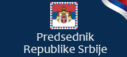 Predsednik Republike Srbije