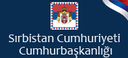 Sırbistan Cumhuriyeti Cumhurbaşkanlığı