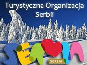 Turystyczna Organizacja Serbii