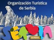Organizaci�n Tur�stica de Serbia