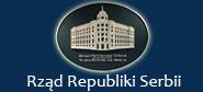 Rząd Republiki Serbii